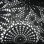 Одежда ручной работы. Ярмарка Мастеров - ручная работа Юбки из салфеток. Handmade.