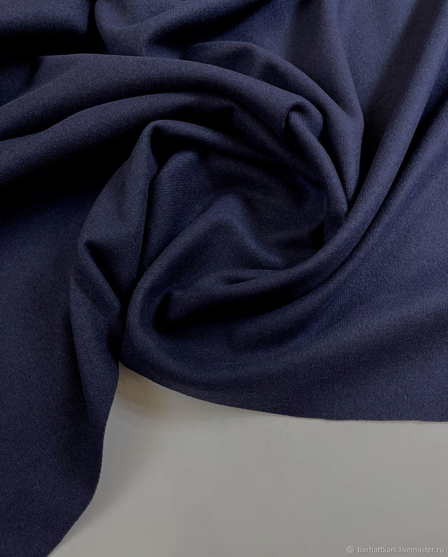Итальянский шерстяной трикотаж, Ткани, Саратов,  Фото №1