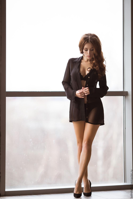 Женская одежда в мужском стиле купить