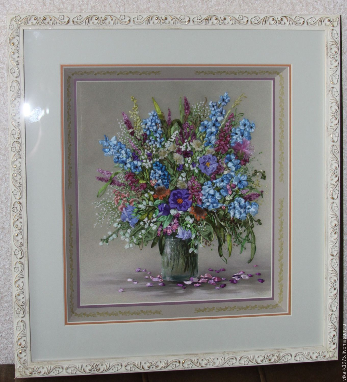 Заказать букет цветов с доставкой нижний тагил