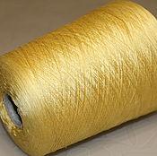 Материалы для творчества handmade. Livemaster - original item 100% silk. Handmade.