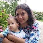 Екатерина (dobryilis) - Ярмарка Мастеров - ручная работа, handmade