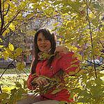 Наталья (sonata52) - Ярмарка Мастеров - ручная работа, handmade