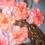 Vera (Mir-lentami) - Ярмарка Мастеров - ручная работа, handmade