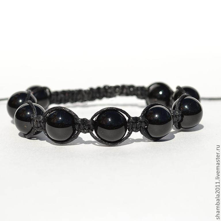 Shamballa bracelet with agate. The bracelet on the arm. Bracelet with stones. bracelet with stones. Bracelet natural stone. Shambhala. Bracelet with agate. Women's bracelet agate. Men's bracelet made