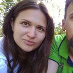 Владлена Лапина - Ярмарка Мастеров - ручная работа, handmade