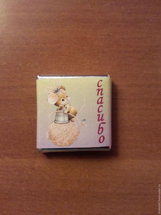 Фото и видео услуги ручной работы. Ярмарка Мастеров - ручная работа. Купить Кулинарный сувенир Комплимент арт 029-16. Handmade.