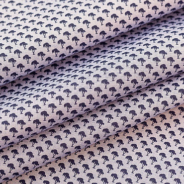 Materials for creativity handmade. Livemaster - original item Cotton shirt art. 28.0158. Handmade.