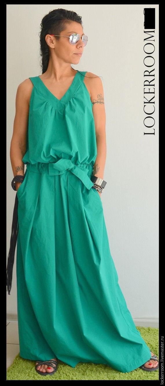 7f2d8194be13 ... дизайнерская одежда · женский сарафан,платье,женское платье, женская  одежда, дизайнерское платье, дизайнерская одежда