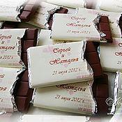 Подарок на свадьбу конфеты стихи 96