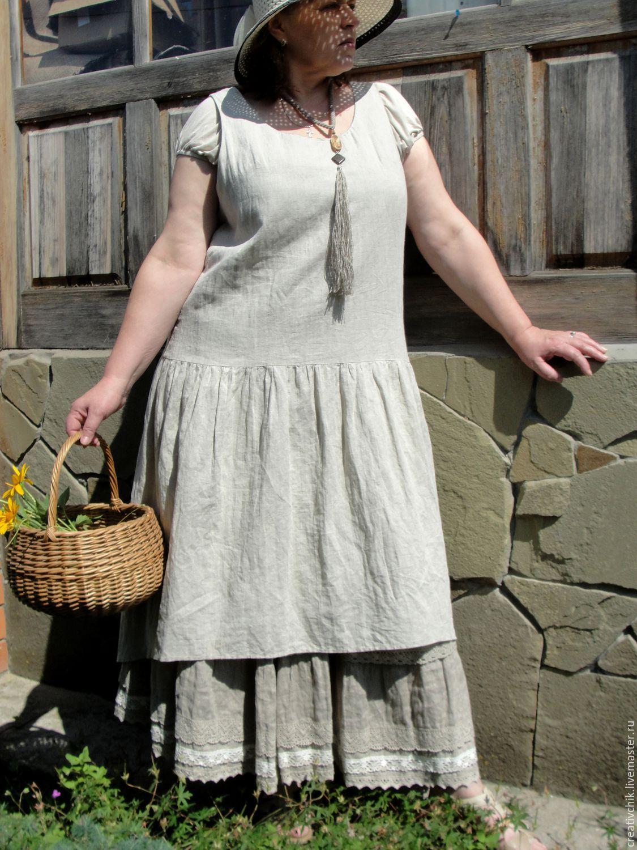 ярмарка мастеров платья бохо странных вещей
