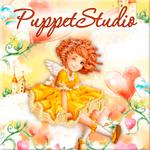 PuppetStudio - Ярмарка Мастеров - ручная работа, handmade