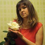Наталья Мелех (Natalya-Meleh) - Ярмарка Мастеров - ручная работа, handmade
