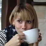 Анна Юматова (yumatik2016) - Ярмарка Мастеров - ручная работа, handmade