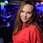 Elena Shkuta - Ярмарка Мастеров - ручная работа, handmade