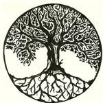 Искусство Керамики (ourway) - Ярмарка Мастеров - ручная работа, handmade
