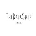 TheBabaShop - Ярмарка Мастеров - ручная работа, handmade