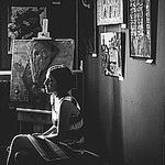 Яна Крахина (Yana-Krakhina) - Ярмарка Мастеров - ручная работа, handmade