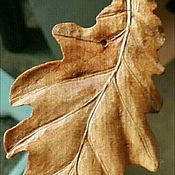 "Для дома и интерьера handmade. Livemaster - original item The set of cherry wood spoons ""The children of the oak tree"". Handmade."