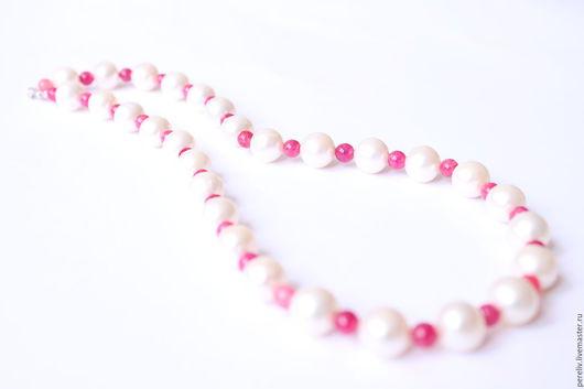 Ожерелье `Очарование`