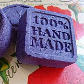 Косметика ручной работы handmade. Livemaster - original item SPECIAL TONING SHAMPOO FOR BLONDES. Handmade.