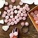 кольцо с камнями розовыми подарок девушке подарок женщине кольцо с камнями розовыми подарок девушке подарок женщине кольцо с камнями розовыми подарок девушке подарок