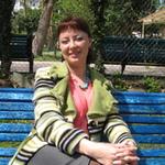 Татьяна (TanySkorychenko) - Ярмарка Мастеров - ручная работа, handmade