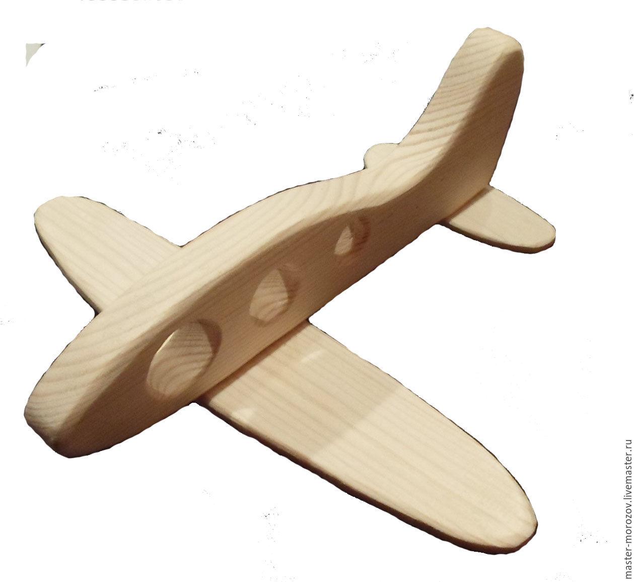 время как раскрасить деревянный в картинках самолетик признаком породы