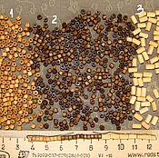 Материалы для творчества ручной работы. Ярмарка Мастеров - ручная работа деревянные бусины. Handmade.