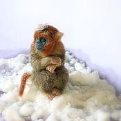 Куклы и игрушки ручной работы. Ярмарка Мастеров - ручная работа Frozen. Handmade.