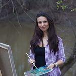 Анна Исаенкова (isaenkova) - Ярмарка Мастеров - ручная работа, handmade