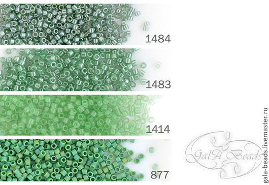 1484  translucent spring green\r\n           прозрачный зелёный весенний\r\n1483   translucent light spring green\r\n            прозрачный светло-зелёный весенний\r\n1414   transparent crystal light