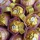 Букеты ручной работы. Букет из конфет Ferrero Rocher. Ирина Сакула (Iriska-choko). Ярмарка Мастеров. Сладкий букет, на юбилей