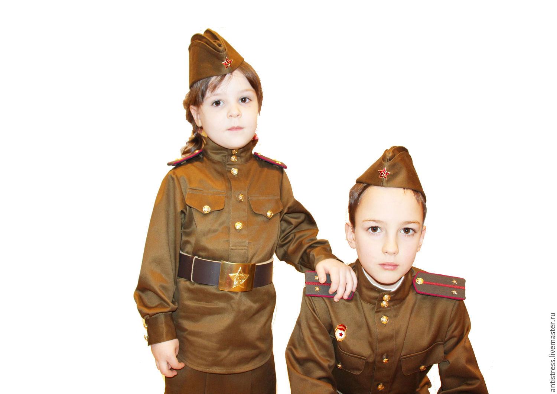 фотошаблон женская военная форма показали отзывы