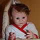 Куклы-младенцы и reborn ручной работы. Лила. Ольга Николаева. Ярмарка Мастеров. Кукла в подарок, Молд