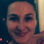 Марина Карпова (Tvorushki) - Ярмарка Мастеров - ручная работа, handmade