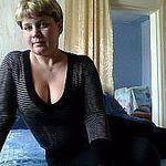 Оксана Ковток (Приходько) (08051980j) - Ярмарка Мастеров - ручная работа, handmade