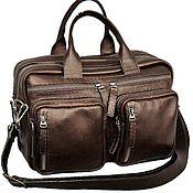 Сумки и аксессуары handmade. Livemaster - original item Mini travel bag M0098. Handmade. Individual order.. Handmade.