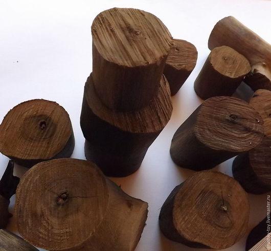 древесина грецкого ореха, спилы дерева, дерево заготовка, подставки для кукол, игрушек, деревянные заготовки, аксессуары для фотосессий, дерево для фотосессий