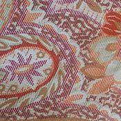 Материалы для творчества ручной работы. Ярмарка Мастеров - ручная работа Сатин, отрез. Handmade.