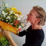 Татьяна Прошко (tproshko) - Ярмарка Мастеров - ручная работа, handmade