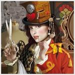 Anastasiya (prezentfoyou) - Ярмарка Мастеров - ручная работа, handmade