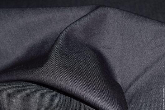 Шитье ручной работы. Ярмарка Мастеров - ручная работа. Купить Джинсовая ткань. Handmade. Тёмно-синий, джинса, джинсовый стиль
