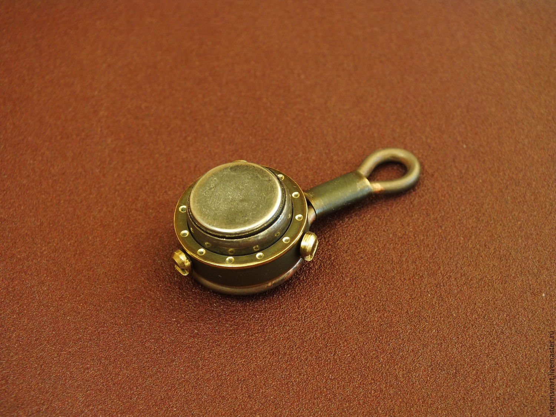 Держатель домофонного ключа своими руками