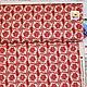 Американский хлопок  Богатый бордовый (20176) ткань для пэчворка. ToysFabric Ткани для рукоделия. Ткань для пэчворка, ткани, американский хлопок, ткани для пэчворка.