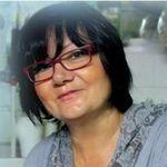 Людмила Русман  ,,Rusdolls,, (tichayaskazka) - Ярмарка Мастеров - ручная работа, handmade