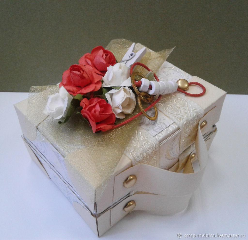 Букеты цветов хризантемы и розы фото