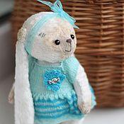Куклы и игрушки handmade. Livemaster - original item Caramel. Handmade.