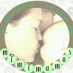 MiMi_MaMa_s - Ярмарка Мастеров - ручная работа, handmade