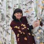 Елена (SpirinaElenaHv) - Ярмарка Мастеров - ручная работа, handmade